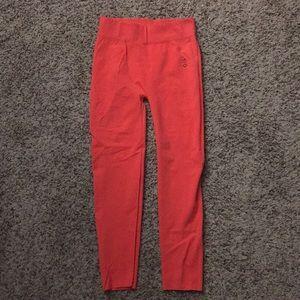 Adidas x Wanderlust Warpknit Tights, Size L
